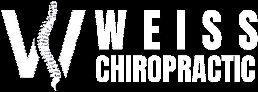 wiess chiropractic