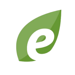 eHealer - Natural Health Marketing