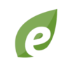 eHealer - Natural Health Marketing
