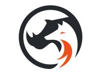 RhinoFox