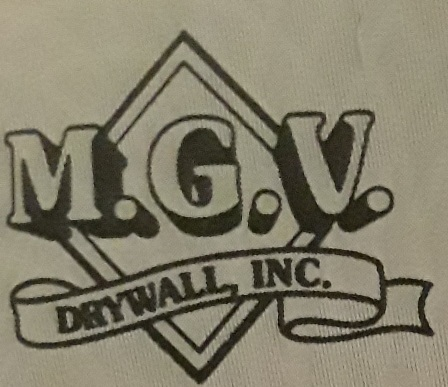 MGV Drywall