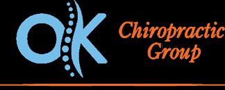 oklahoma chiropractic group