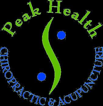 peak health chiropractic