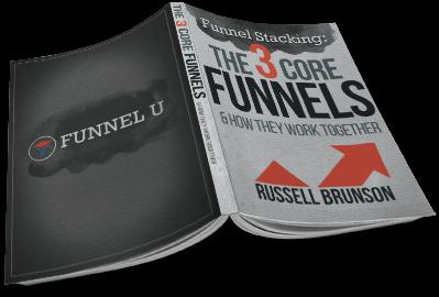 Funnel U Bonus