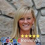 chiropractor in cincinnati patients review