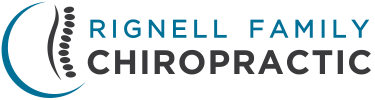 rignell chiropractic