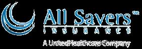 all savers insurance