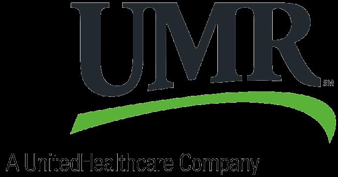 united healthcare company umr