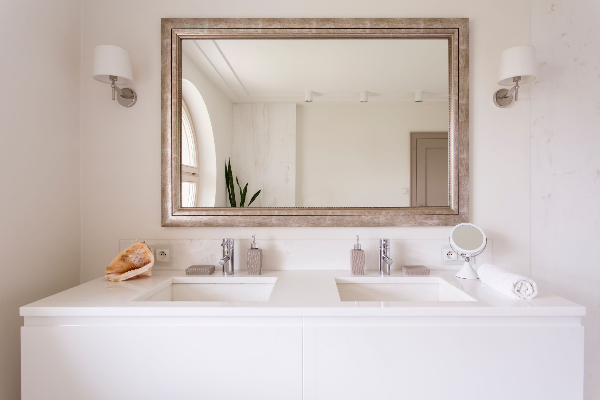 Sink Refinishing Reglaze Porcelain Or Cast Iron Sinks Elmhurst Il