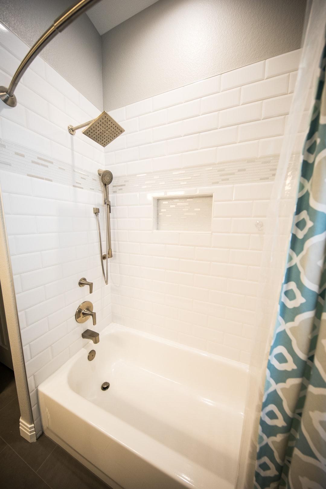 spokane bath replacement services
