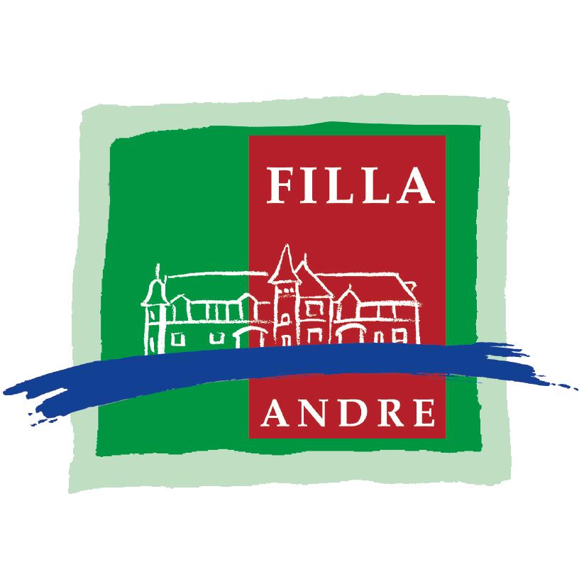 Logo Filla Andre