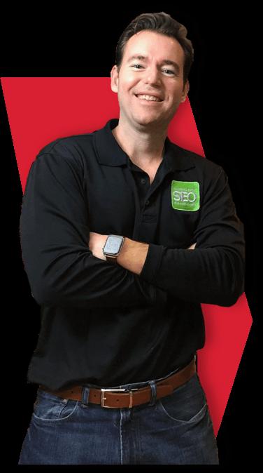 Josh Nelson - Seven Figure Agency Coach