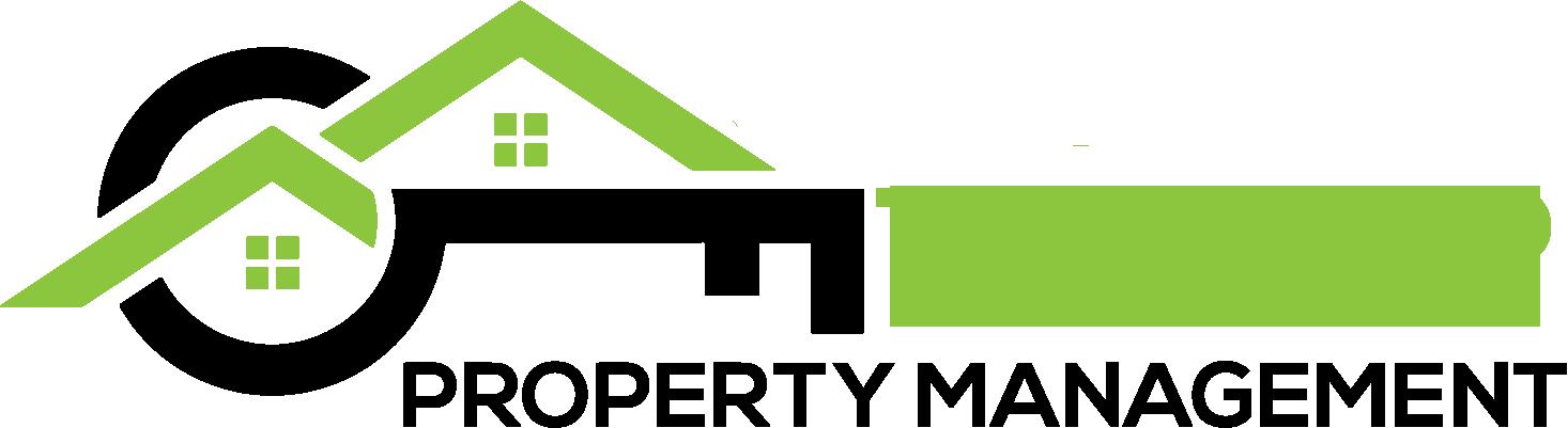 Tiptop Property Manangement LLC
