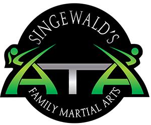 Singewald's ATA