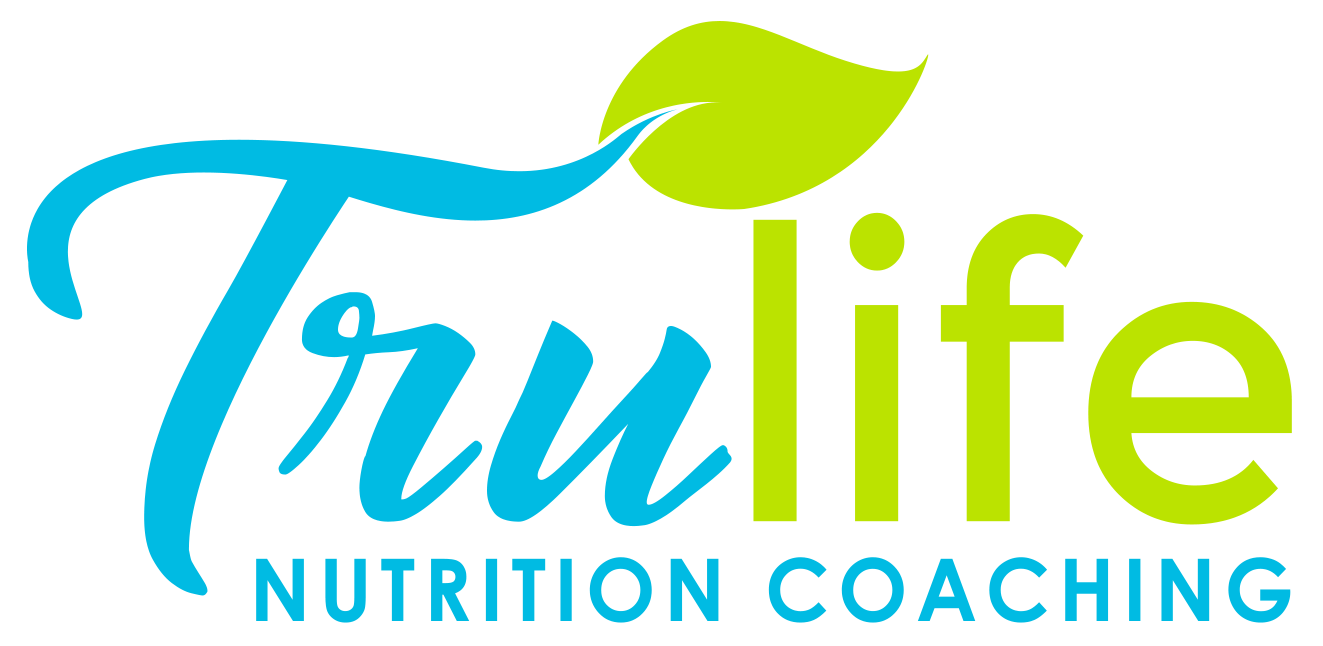 TruLife Nutrition Coaching