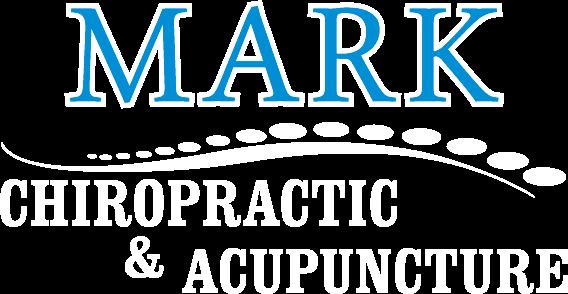 mark chiropractic