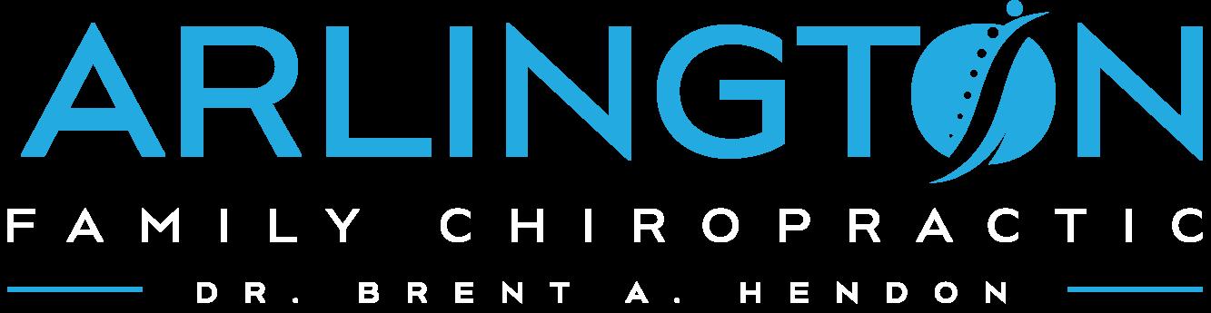 arlington family chiropractic