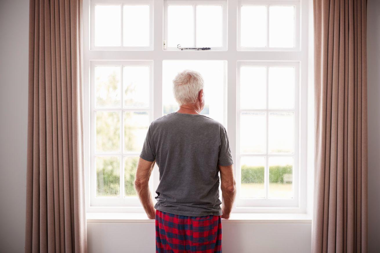 home window washing Elgin IL