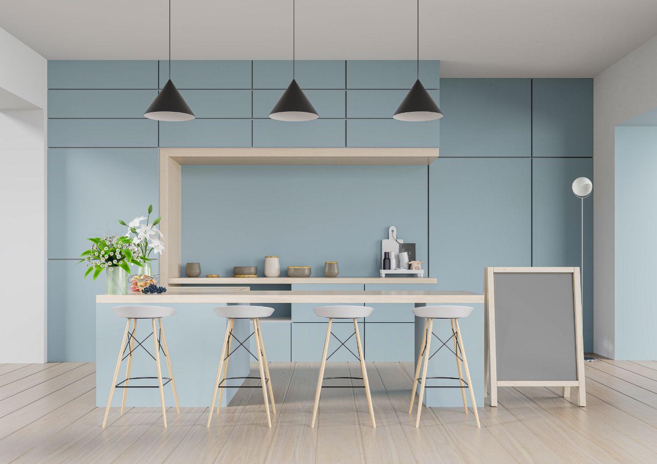 interior painters Elgin IL