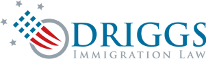 Driggs Immigration Law