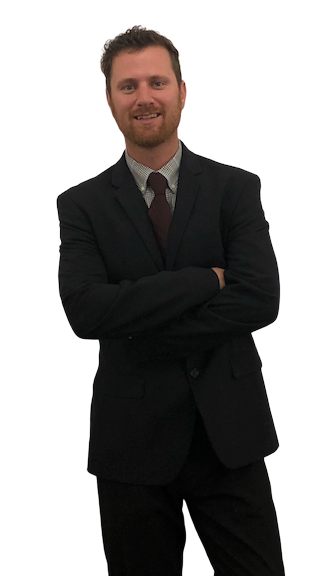 Wripple_Marketing_LLC_CEO_Michael_Johnosn