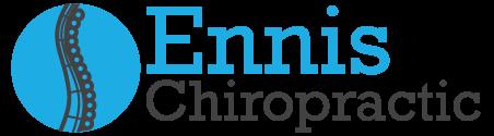 Ennis Chiropractic