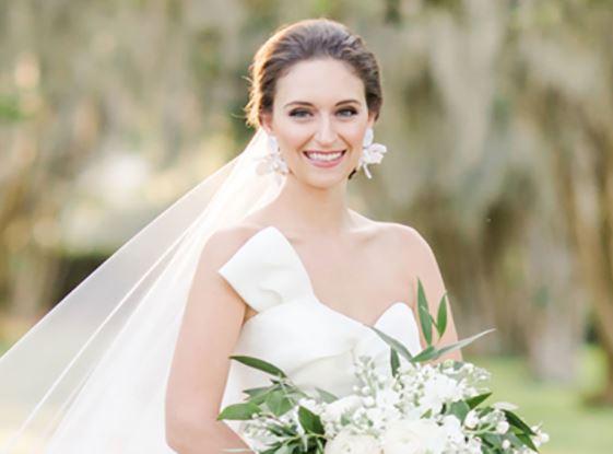 greensboro bridal photographer