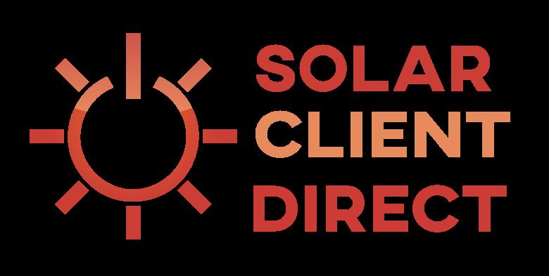 Solar Client Direct