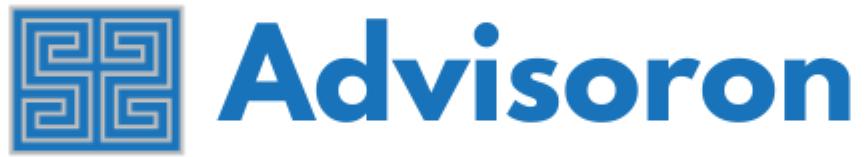 Advisoron | For Financial Advisors