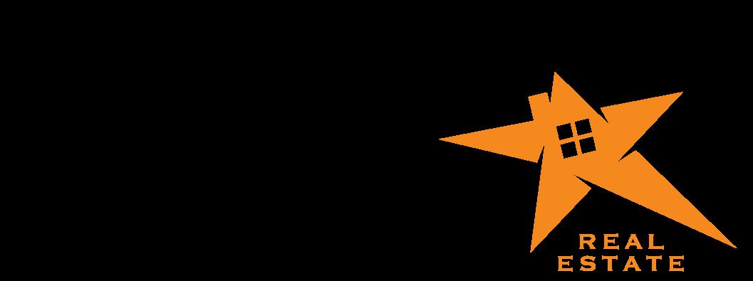 RockRei Logo