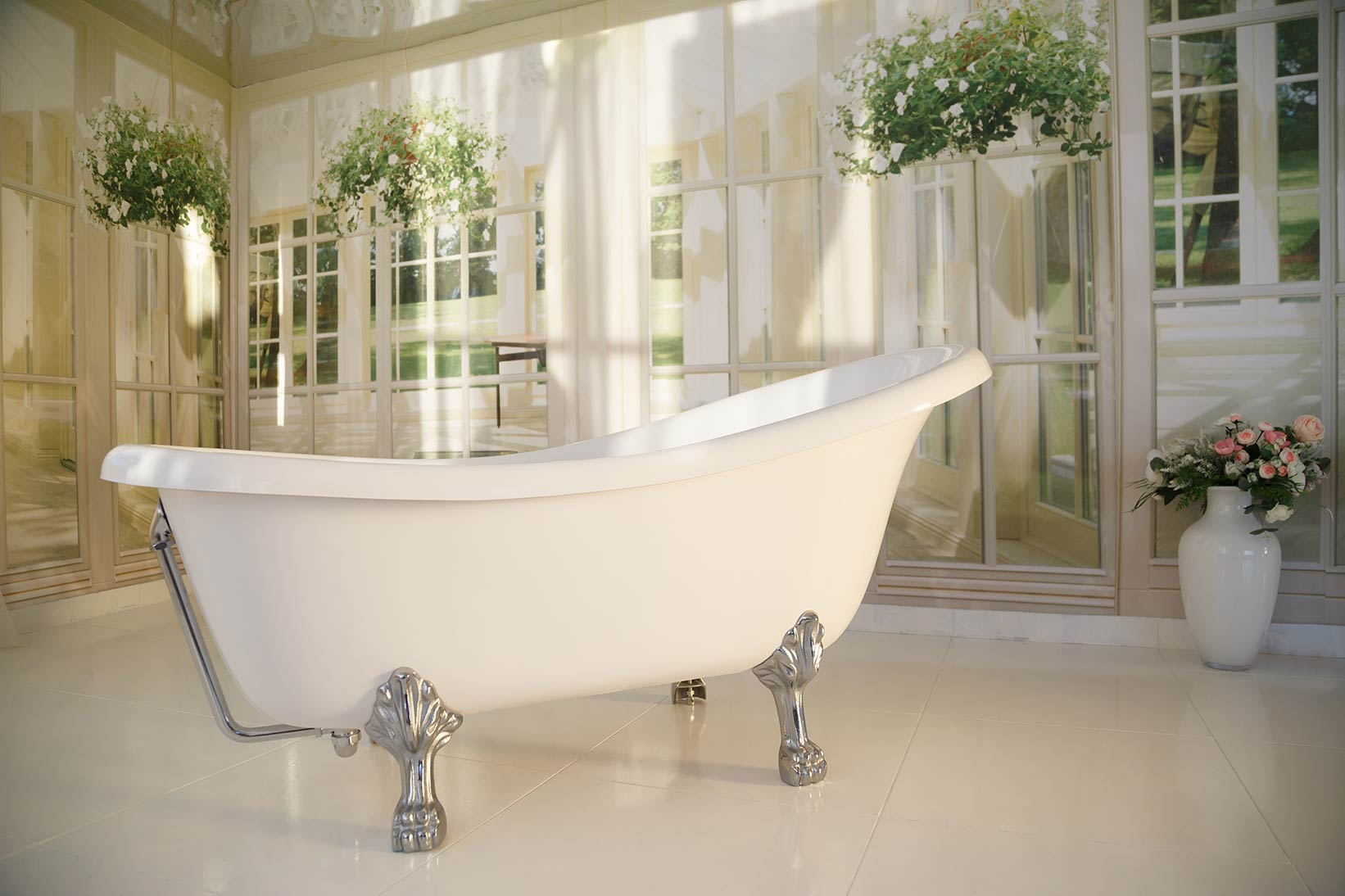 Bathtub Refinishing Jacksonville FL - Tub, Tile, Sink ...