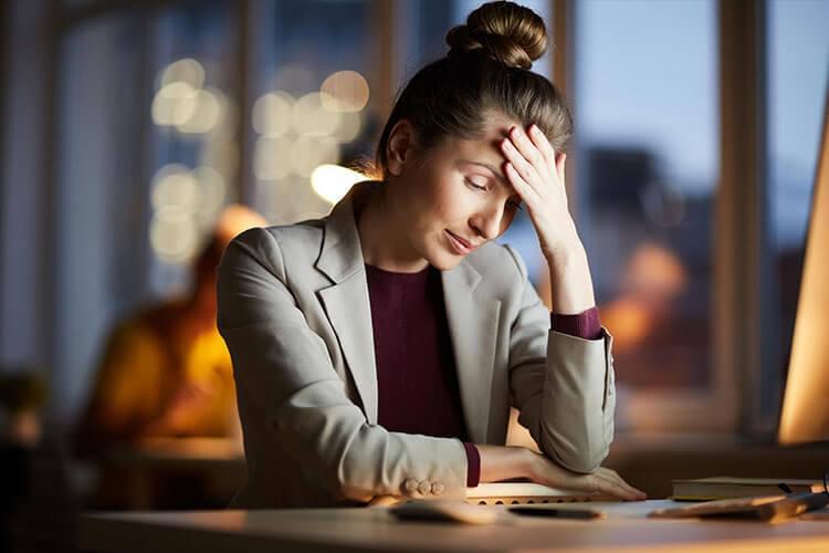 Headaches treatment in Austin, TX