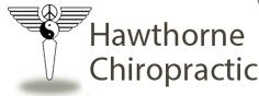 Chiropractor in Austin, Texas