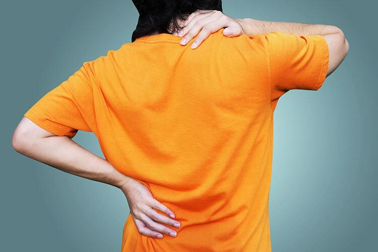 Chiropractic care can relieve shoulder pain and identify the causes of inflammation that can lead to frozen shoulders, bursitis, rotator cuff injury and many more.