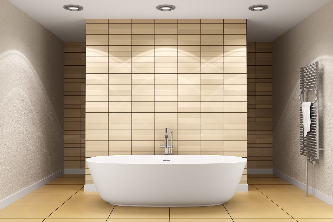 bathtub reglazing Arlington Heights IL