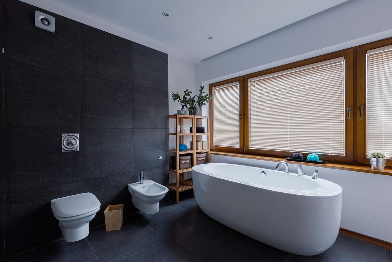 tub refinishing Arlington Heights IL