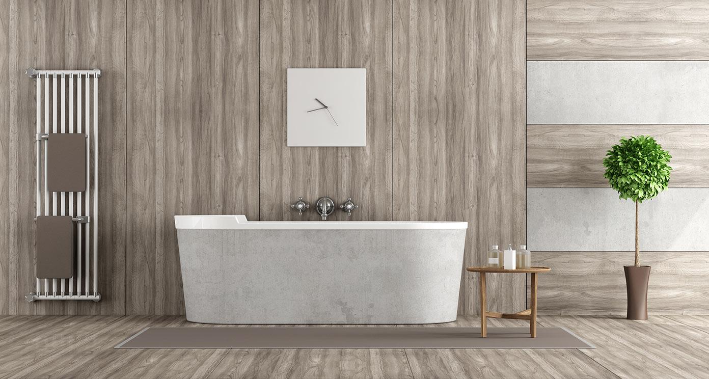 bathtub resurfacing Arlington Heights IL