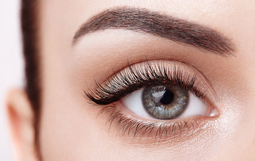Best Microblading Pittsburgh Top