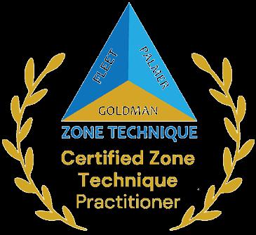 certified zone technique practitioner