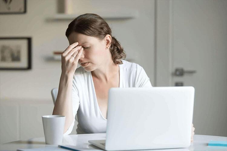 headaches and migraine