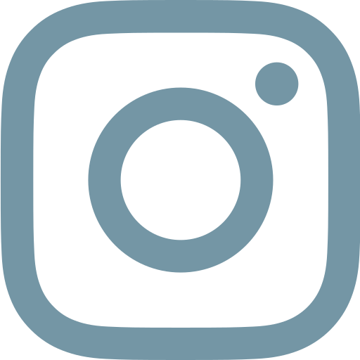 Instagram Icon, click to connect with Nivia on Istagram!