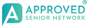 Approved Senior Network Marketing