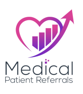 Medical Patient Referrals