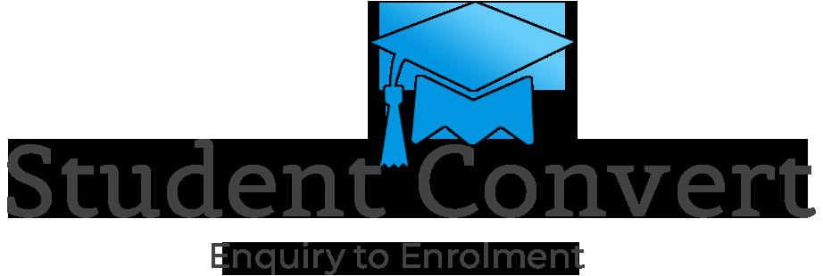 Student Convert