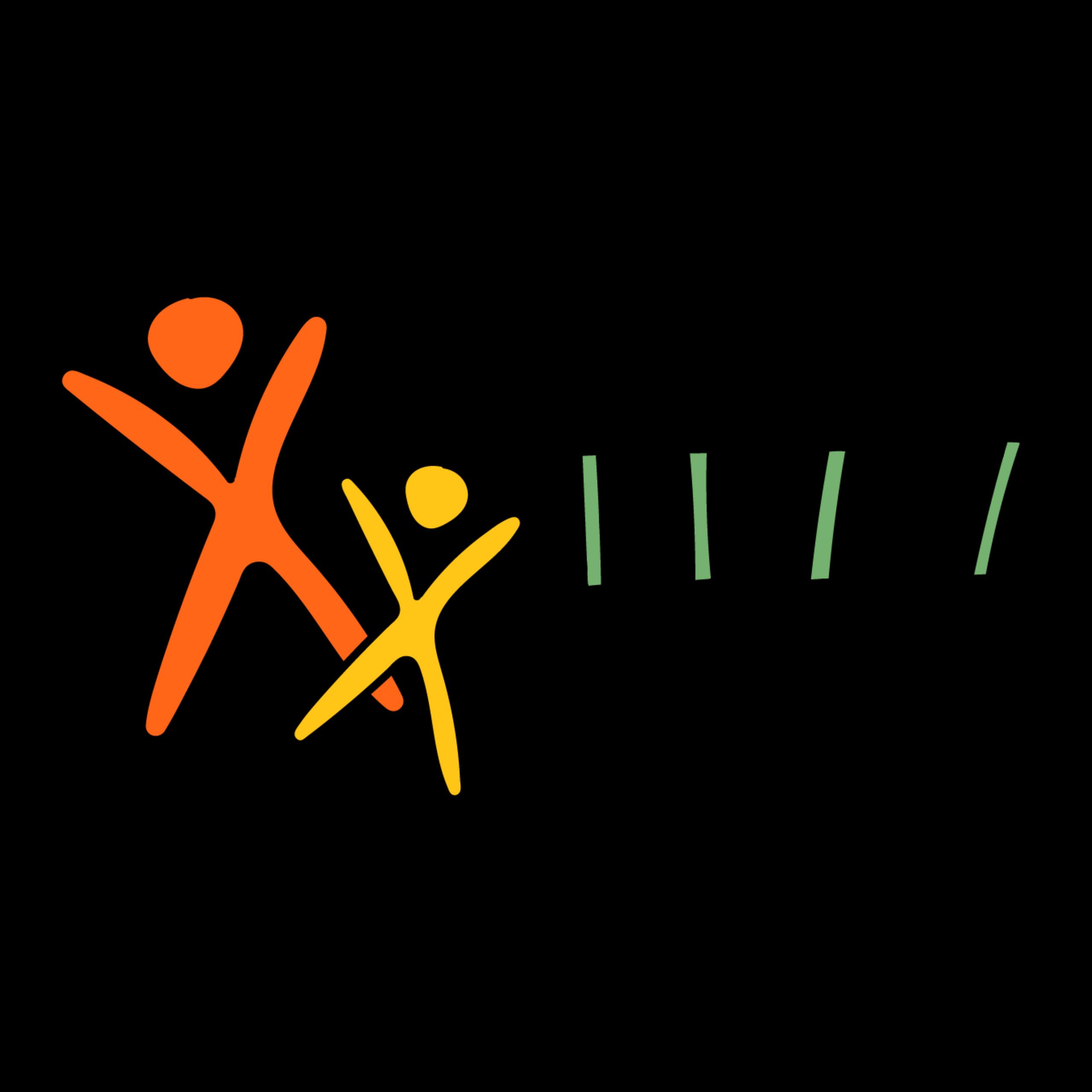 The Play Process logo