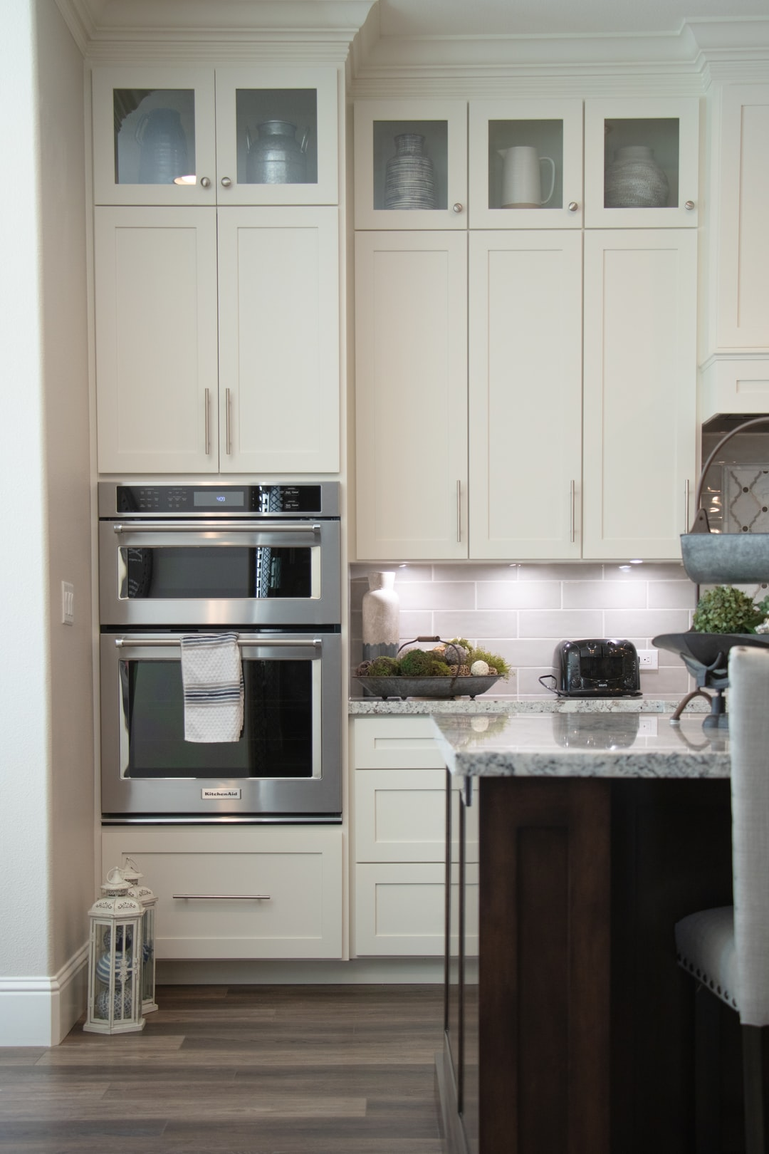 Top Cabinets in Baton Rouge   Custom Cabinets Baton Rouge
