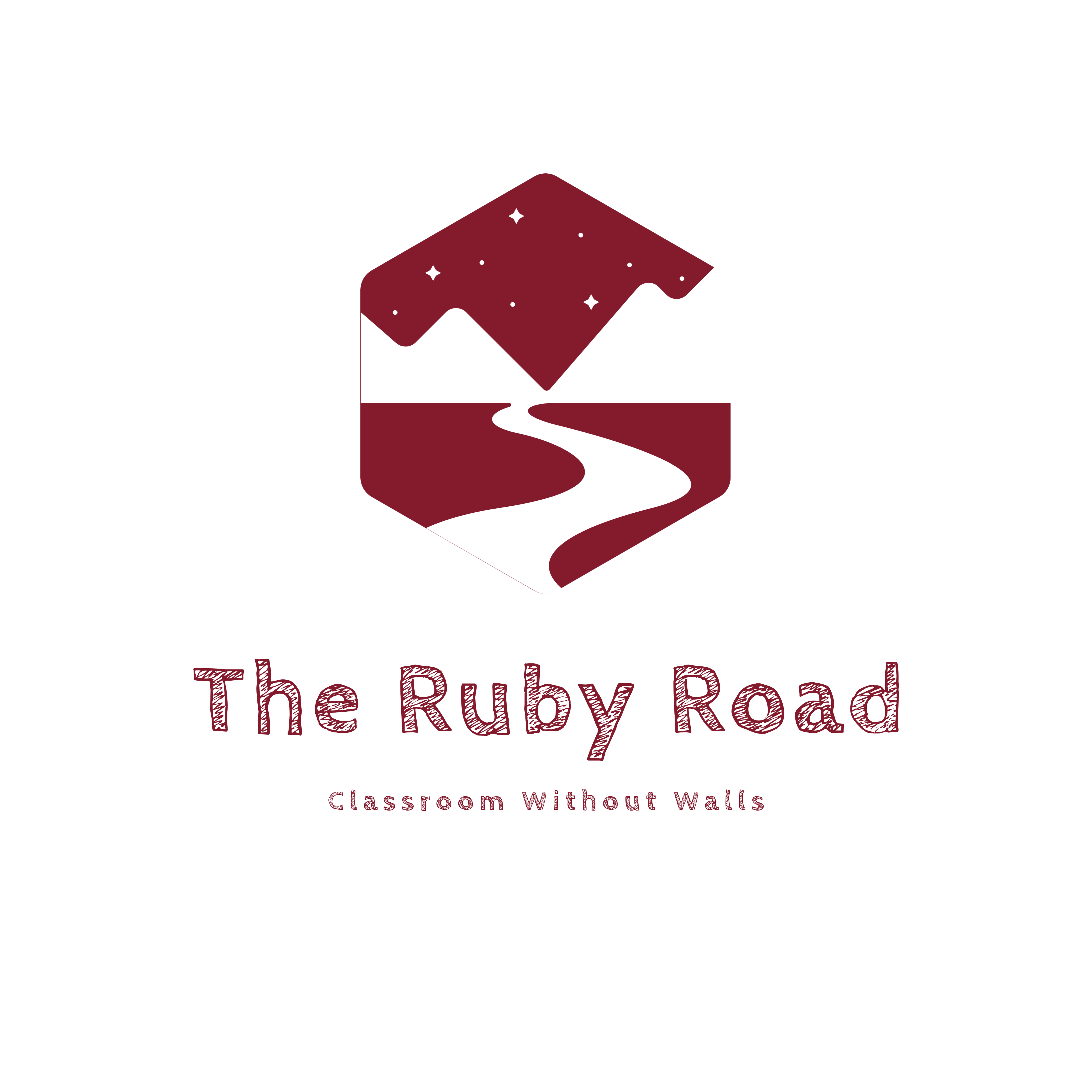 The Ruby Road