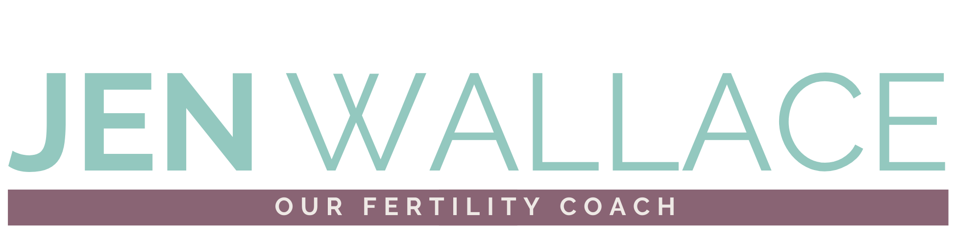 jen-wallace-fertility-coach-logo