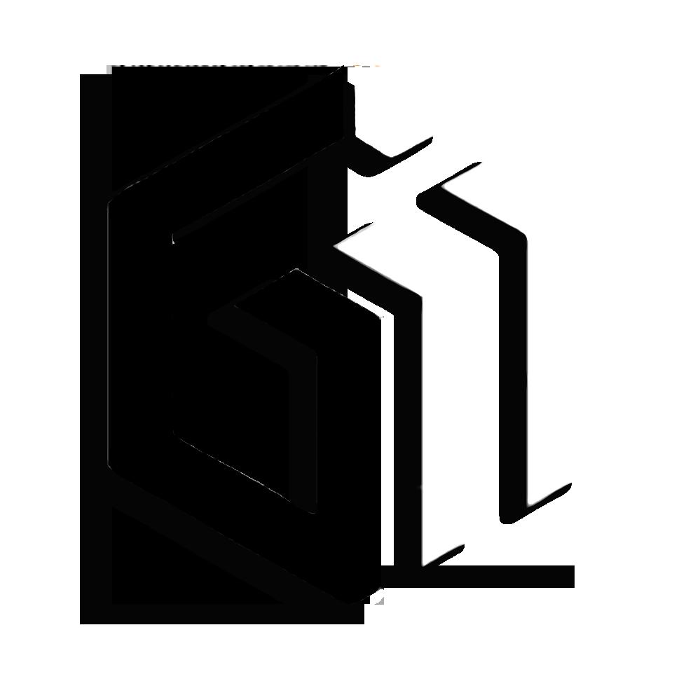 GFunnel Logo