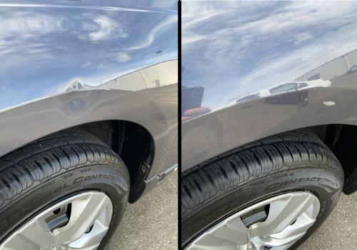 mobile dent repair